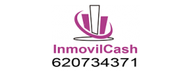 Inmovilcash